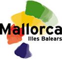 Audio guide of Mallorca