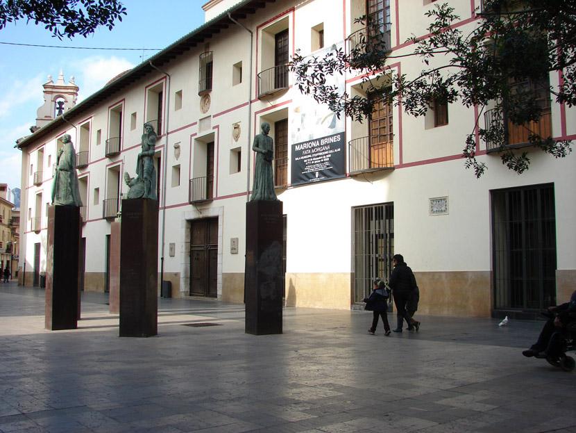 universidad distancia barcelona: