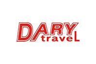 Tour guide system Dary Travel Bulgaria