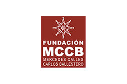 Audio guias Fundacion MCCB