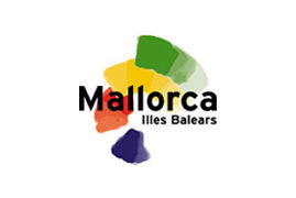 Audioguias Mallorca