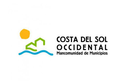 Audiotour Mancomunidad Costa del Sol Occidental