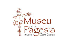 pagesia