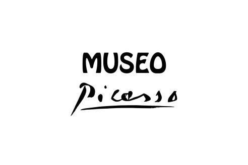 Audioguias Museo Picasso