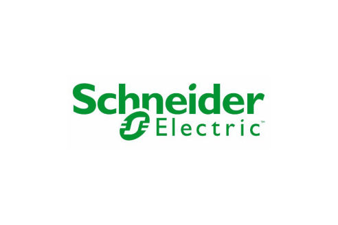Radioguias Schneider Electric