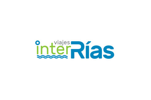Radioguias Viajes InterRias