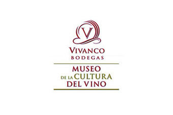 Servicio audioguias Museo Vivanco