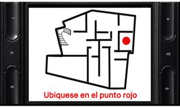193 Udio Guia Ag45