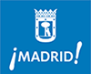 Audio guides for museums, Madrid City Council