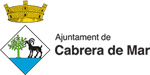 Audioguides for Cabrera de Mar