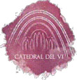 Audio guide of Wine Cathedral