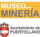 Audio guide City of Puertollano. Mining museum