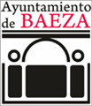 Audio guide of Baeza
