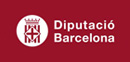 Tour guide system and audio guide for Diputación de Cataluña