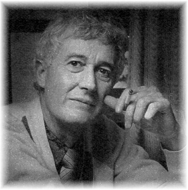 Felix Frande