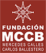 Audio guide service, Foundation Mercedes Calles and Carlos Ballestero
