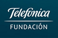 Audio guide service, temporary exhibitions, Telefónica Foundation