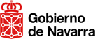 Tour guide system and audio guide for Gobierno de Navarra