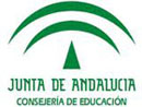 Tour guide system and audio guide of Junta de Andalucia