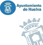 Audio guide City of Huelva