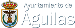 Audio guide City of Aguilas