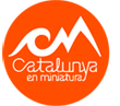 Audio guide of Catalonia in Miniature