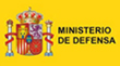 Tour guide system Ministry of Defence
