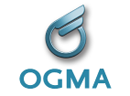 Guide systems, guided groups OGMA Aeronautics of Portugal