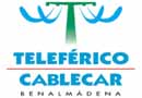 Audio guide of Benalmadena Cable Car