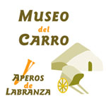 Audio guide of Tomelloso Museum