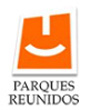 Audio guide Parques Reunidos