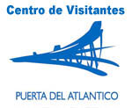 Audio guide of Visitor Center Puerta del Atlántico
