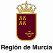 Audio guide Autonomous Community of the Region of Murcia