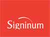 Audioguides for Signinum Portugal
