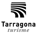 Tour guide system Municipal Tourism of Tarragona