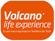 Groupes directeurs Volcano Life Experience