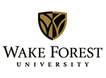 Tour guide System, Wake Forest, the University