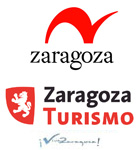 Audio guide Zaragoza Tourism